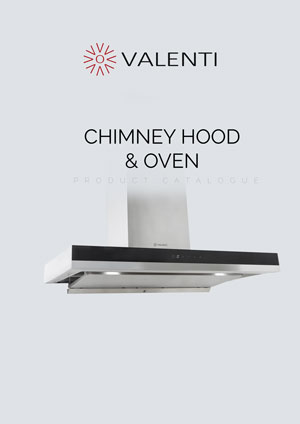 Chimney Hood_Cover_Design