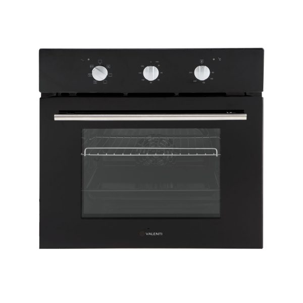 OVEN_6551G_001