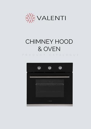 Chimney_Hood_Cover_Design