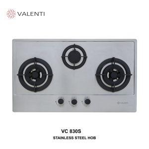 VC-830S