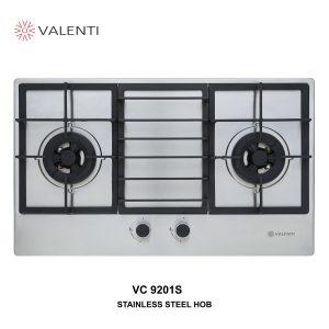 VC-9201S