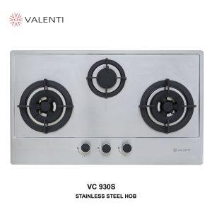 VC-930S