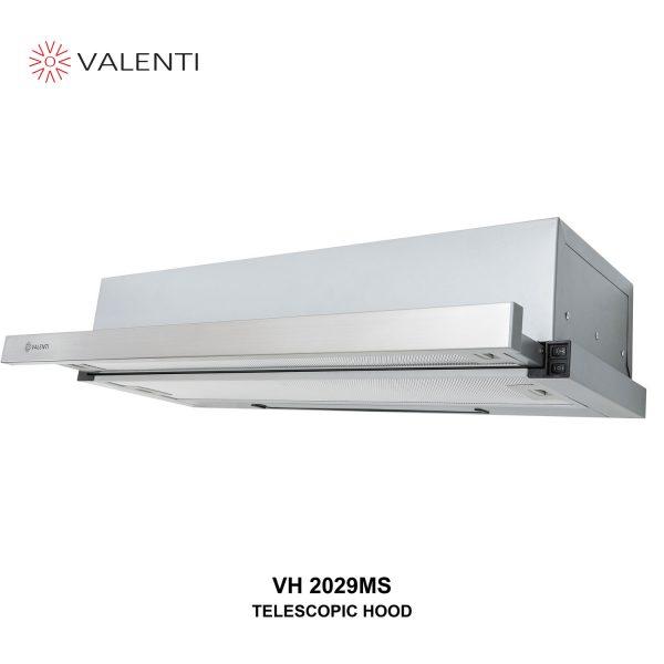VH-2029-MS