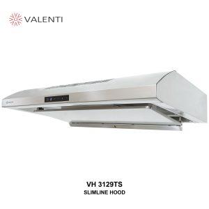 VH-3129-TS