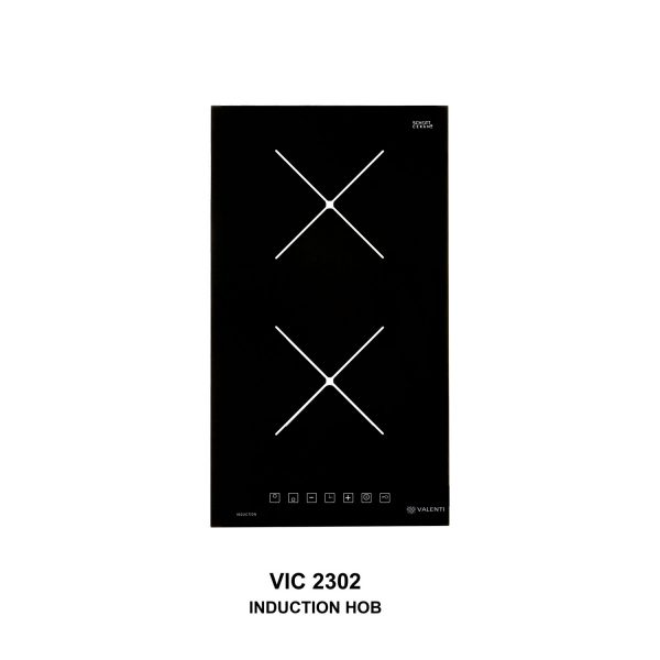VIC-2302