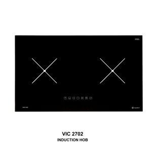 VIC-2702