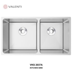 VKS-2037A