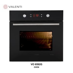 VO-6592-G