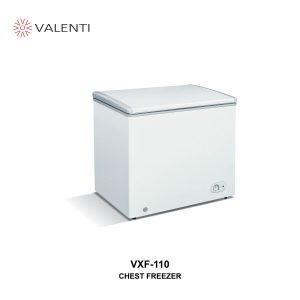 VXF-110
