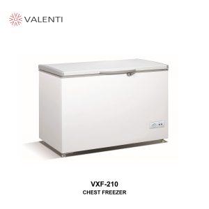 VXF-210
