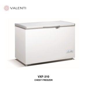 VXF-310