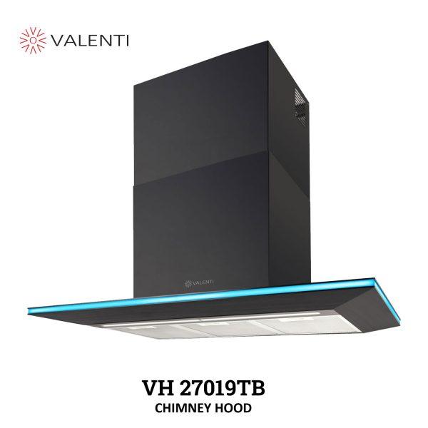 VH-27019TB