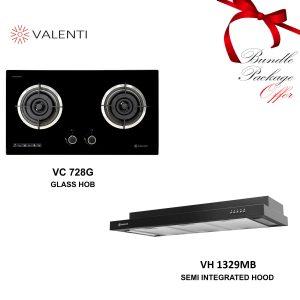 VH1329MB-VC728G