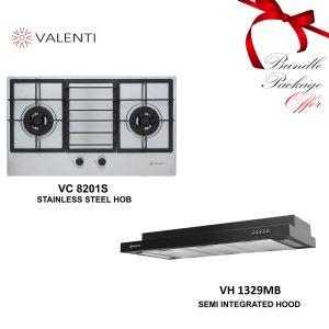 VH1329MB-VC8201S