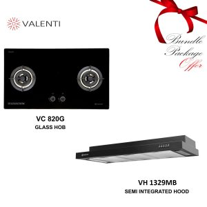 VH1329MB-VC820G