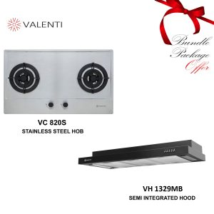 VH1329MB-VC820S