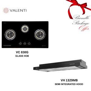VH1329MB-VC830G