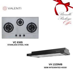 VH1329MB-VC830S