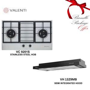 VH1329MB-VC9201S