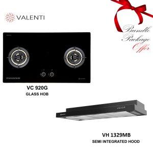 VH1329MB-VC920G