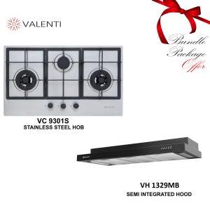VH1329MB-VC9301S