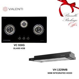 VH1329MB-VC930G