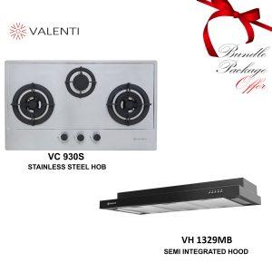 VH1329MB-VC930S
