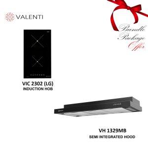 VIC2302-LG-VH1329MB