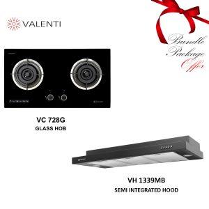 VH1339MB-VC728G