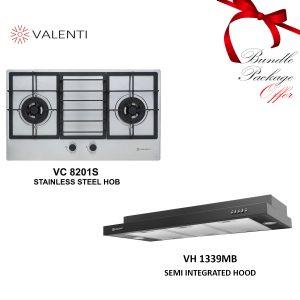 VH1339MB-VC8201S