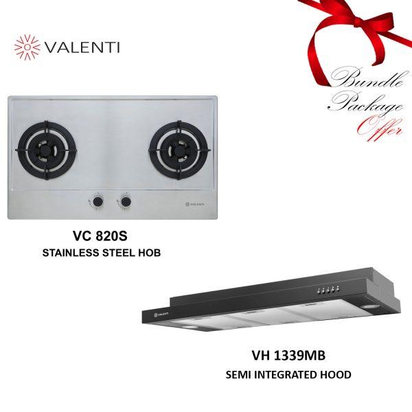 VH1339MB-VC820S
