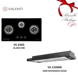 VH1339MB-VC830G