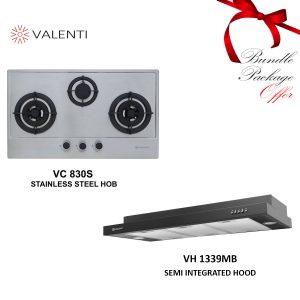 VH1339MB-VC830S