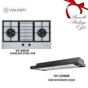 VH1339MB-VC9201S