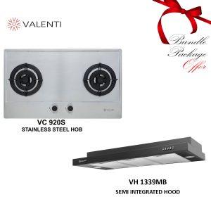 VH1339MB-VC920S