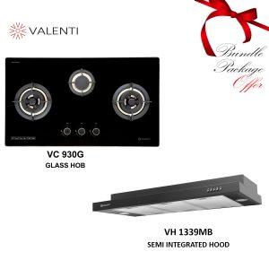VH1339MB-VC930G