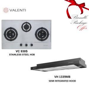 VH1339MB-VC930S
