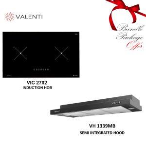 VH1339MB-VIC2702