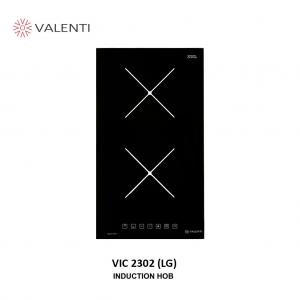 VIC2302-LG