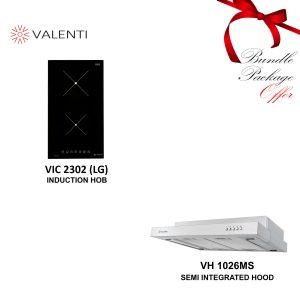 VIC2302-LG-VH1026MS