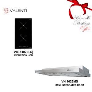 VIC2302-LG-VH1029MS