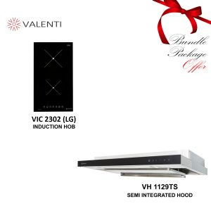 VIC2302-LG-VH1129TS