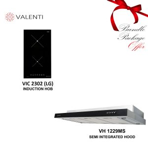 VIC2302-LG-VH1229MS