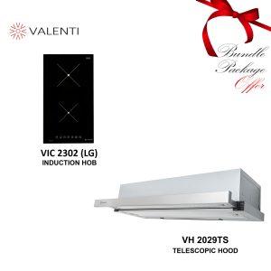 VIC2302-LG-VH2029MS