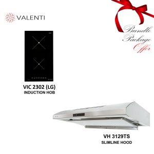 VIC2302-LG-VH3129TS