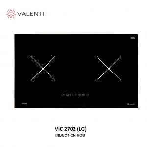VIC2702-LG