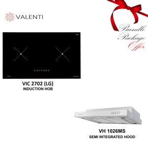 VIC2702-LG-VH1026MS
