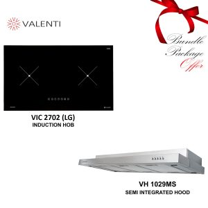VIC2702-LG-VH1029MS