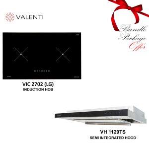 VIC2702-LG-VH1129TS