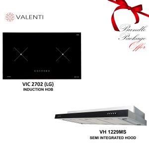 VIC2702-LG-VH1229MS
